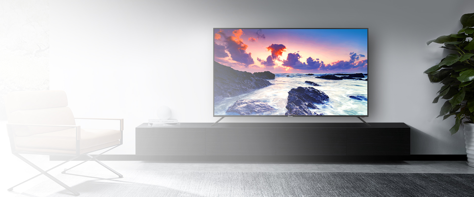 tv-product-banner